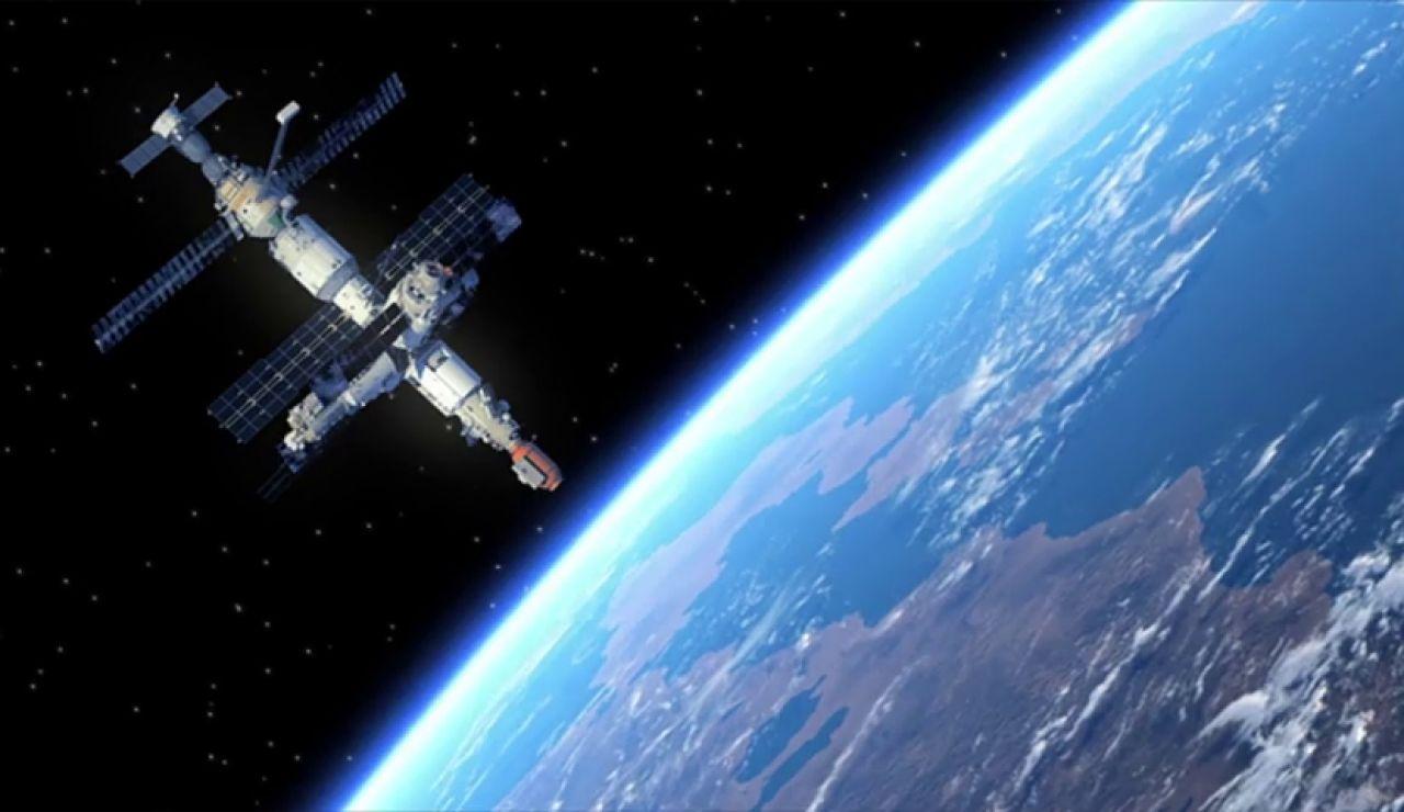 Proyecto Hera: el ambicioso plan de defensa planetaria de la NASA y la ESA contra asteroides peligrosos