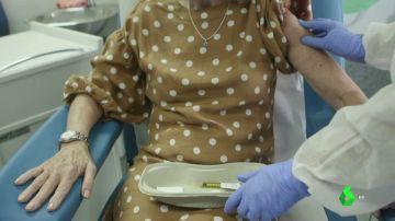 La dificultad de encontrar voluntarios mayores de 65 años para probar la vacuna contra el coronavirus
