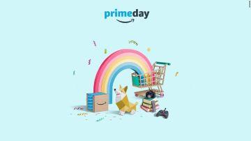El Amazon Prime Day se celebrará el 13 y el 14 de octubre