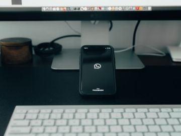 Tener la misma cuenta en cuatro dispositivos, una de las últimas novedades de Whatsapp