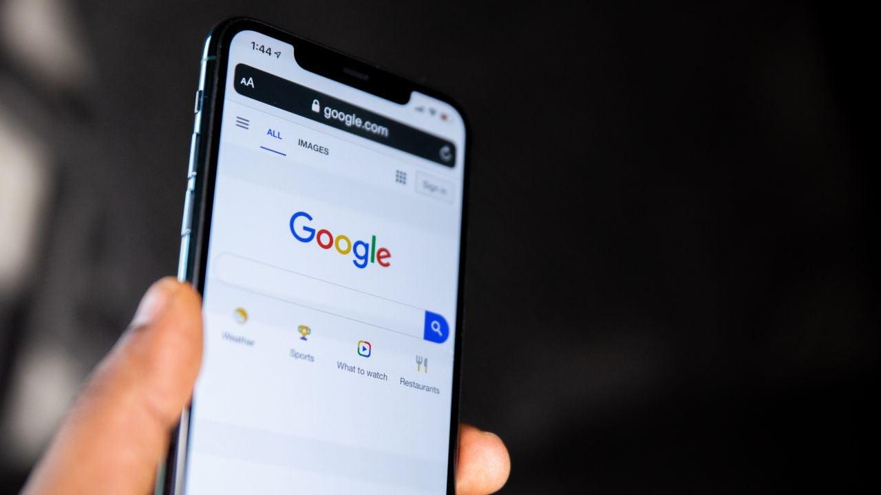 """'Read Later', la extensión de Google Chrome que permitirá guardar páginas para """"leer más tarde"""""""