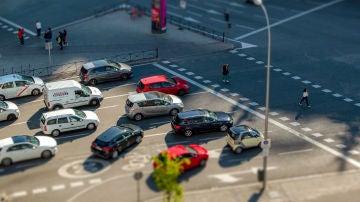 Ciudades Casi Cero en España: estas son las más seguras para circular