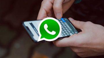 Elimina las copias de WhatsApp de Google Drive