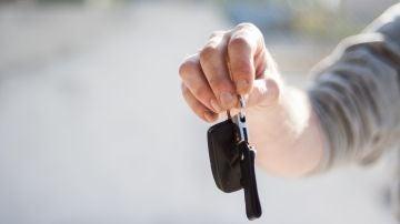 El Covid-19 duplica la demanda de coches de segunda mano de menos de 2.000€