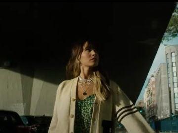 Aitana y Sebatián Yatra estrenan 'Corazón sin vida'
