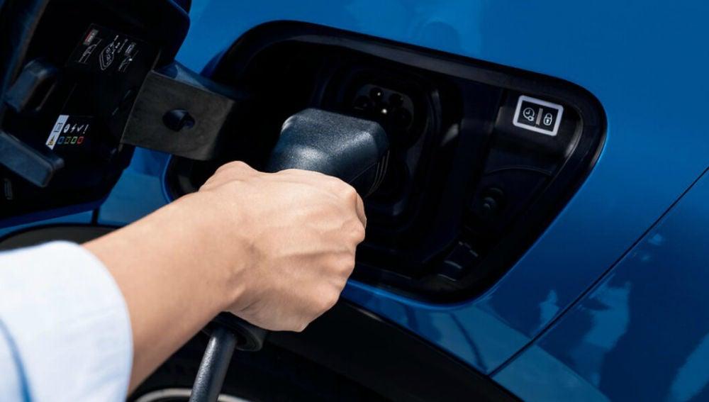 El coste realmente dependerá mucho de tu tarifa eléctrica