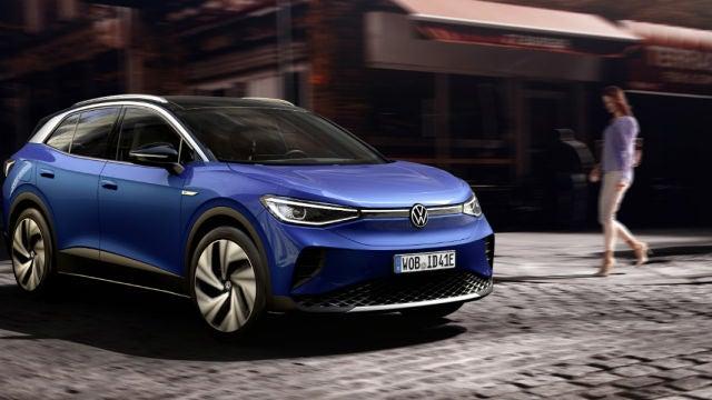 Volkswagen tratará de repetir el éxito que ya cosechó en Estados Unidos