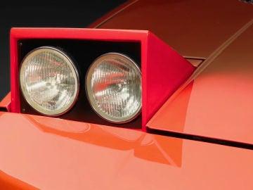 Algunos de estos 'concept cars' han tenido una influencia impensable en su marca