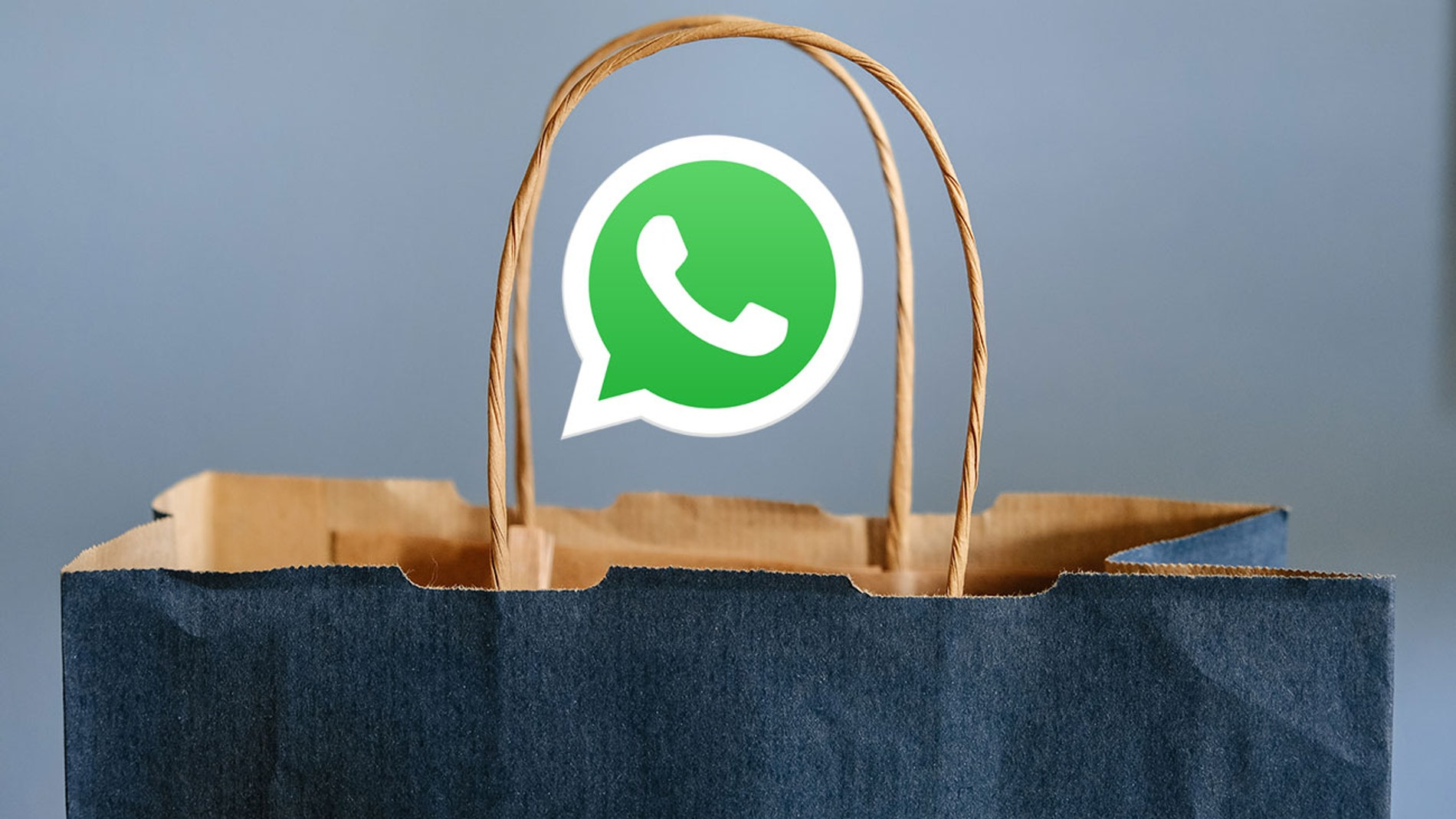 Compras en WhatsApp