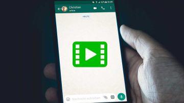 Envía tus vídeos sin perder calidad