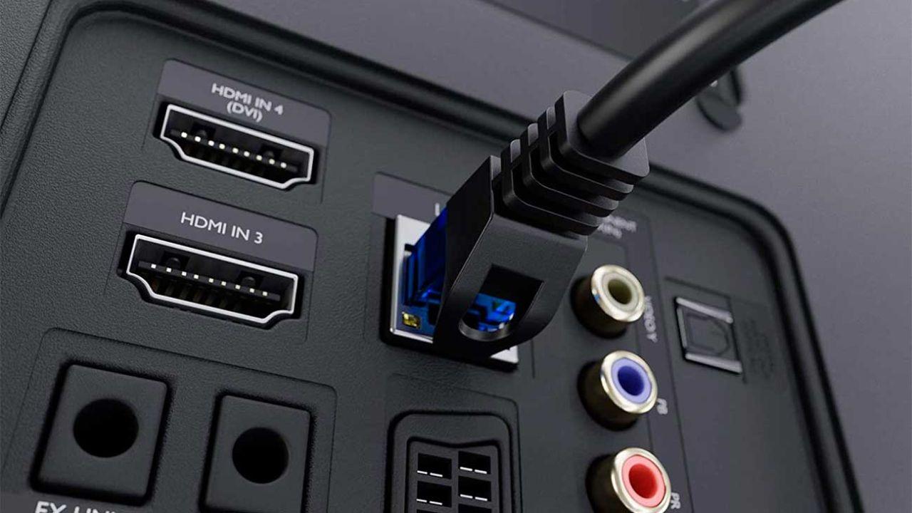 Factores clave para aprovechar toda la velocidad de tu conexión de fibra