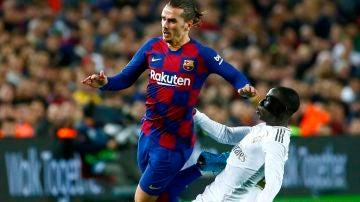 Calendario Liga 2021-2022: El primer Clásico entre Barcelona y Real Madrid será el 24 de octubre