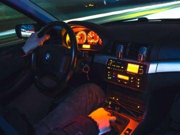¿Cómo afecta el cambio de hora a tu conducción?