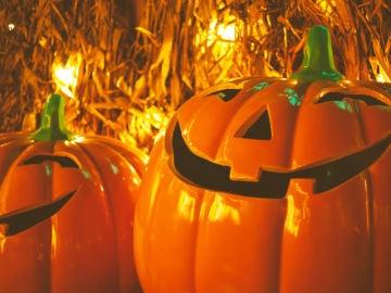 Las 10 mejores canciones para celebrar Halloween