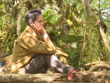 La fuerza de la mente, la clave principal para sobrevivir en una isla desierta