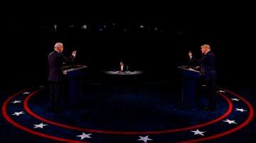 Cuándo se conocerá el ganador de las elecciones de EEUU 2020