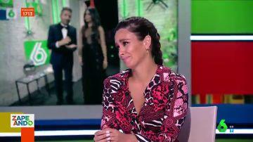 Cristina Pedroche desvela qué pasara con las Campanadas 2020