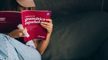 Aprender otro idioma modifica nuestro cerebro