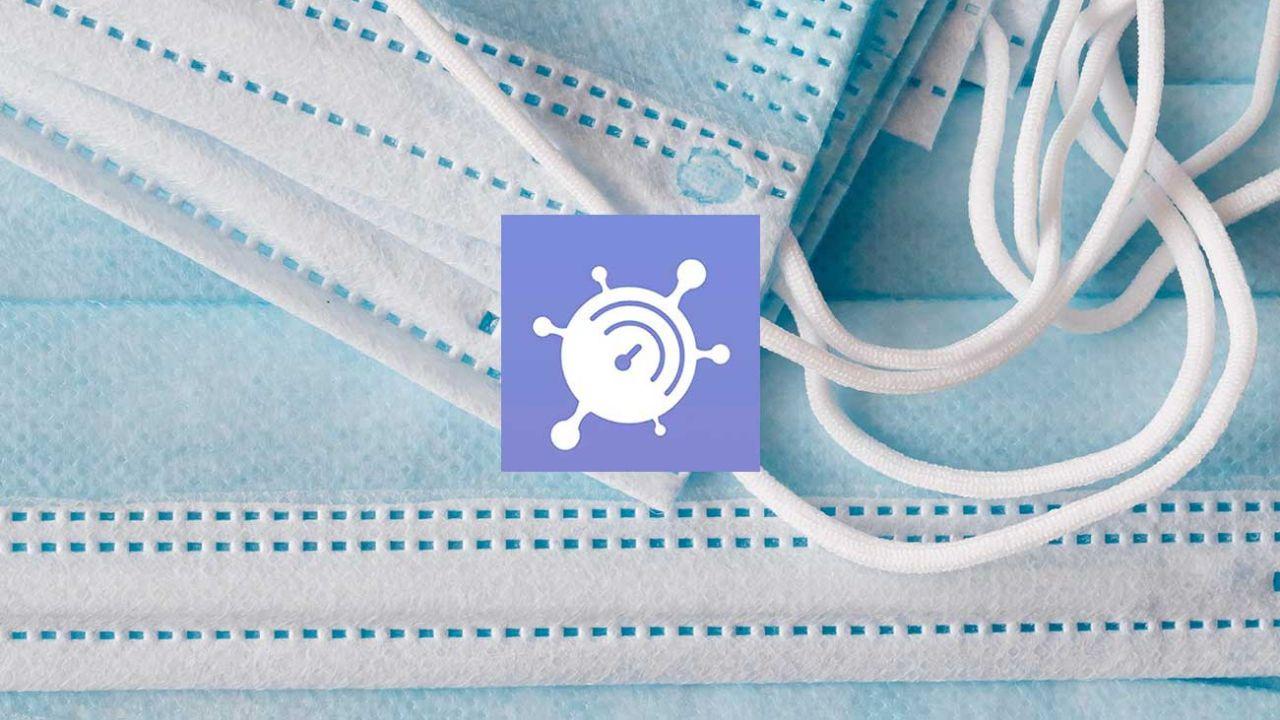 Apple y Google ultiman cambios para que apps como Radar COVID sean más precisas