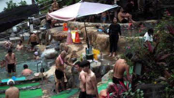 Taiwán cumple 200 días sin registrar casos de coronavirus