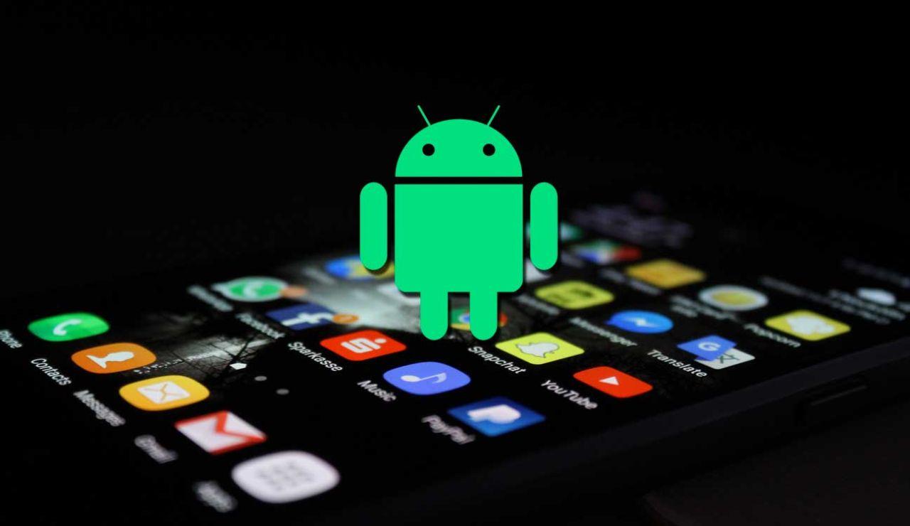 Descubre la versión del sistema Android de tu móvil