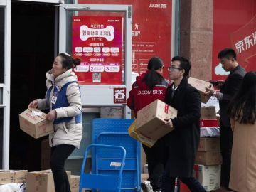 Día del soltero o día mundial del shopping: ¿Cuál es su origen?