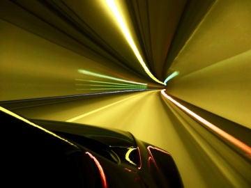 Respetar los límites de velocidad ayuda a rebajar el número de accidentes