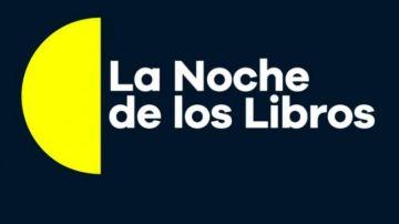 Noche de los Libros de Madrid: guía para no perderte nada