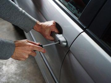 Con este nuevo sistema estarás al tanto de si intentar robarte el vehículo