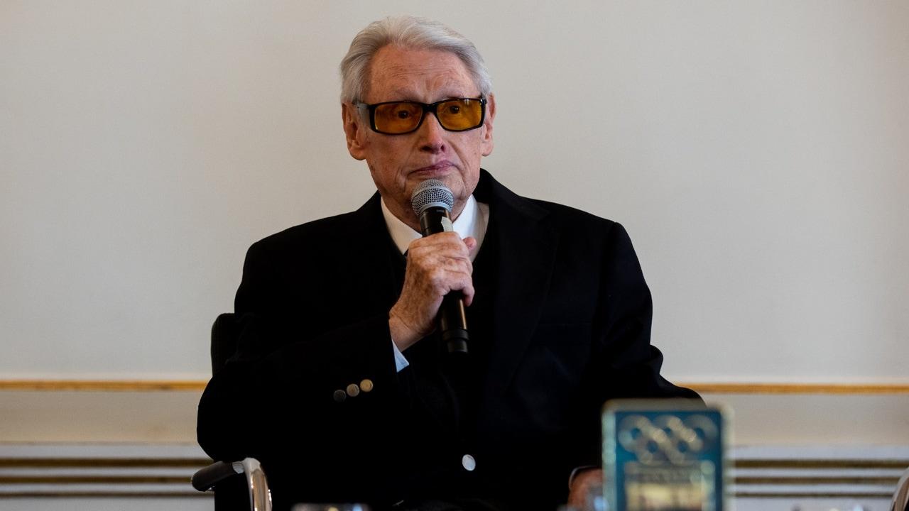 Josep Lluís Vilaseca