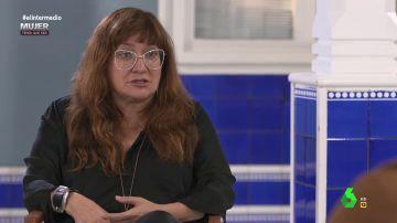 """Isabel Coixet, a las mujeres que se dedican al cine: """"Cuando tengamos el mismo dinero que los tíos será la hostia"""""""