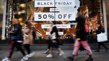 Black Friday: páginas web y aplicaciones que te ayudarán a saber si estás comprando un chollo