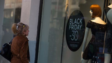 No es 'chollo' todo lo que reluce: así es cómo las empresas inflan los precios en el Black Friday
