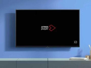 Cómo enviar contenido al Chromecast integrado en tu Android TV