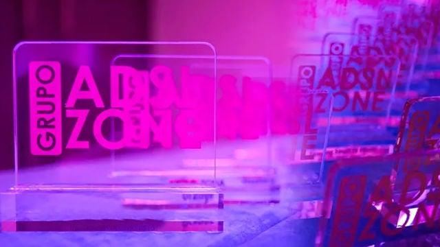 Premios ADSLZone