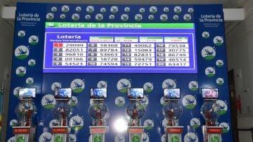¿Hay Lotería de Navidad en otros países del mundo?