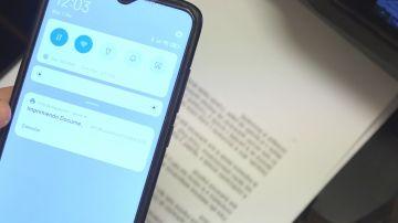 Esta es la forma más sencilla de imprimir cualquier archivo desde tu móvil