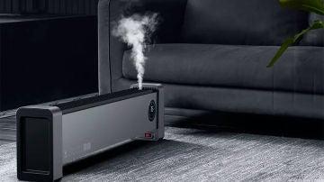calefactor inteligente Yunmi Pro2