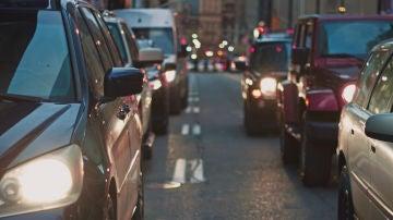 Los precios de los coches podrían subir hasta un 5% el año que viene