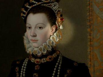 La Peregrina: la increíble historia de la perla más importante del mundo