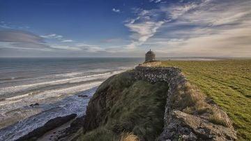 Juego de Tronos, Irlanda del Norte