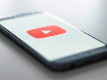 Reproduce vídeos HDR en YouTube
