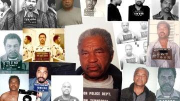 Muere Samuel Little, el mayor asesino en serie de la historia de EEUU