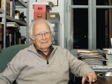 Josep Fornas