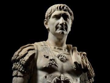 Trajano, el emperador de