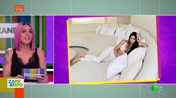 El millonario divorcio entre Kim Kardashian y Kanye West: ¿cómo se repartirán su fortuna?