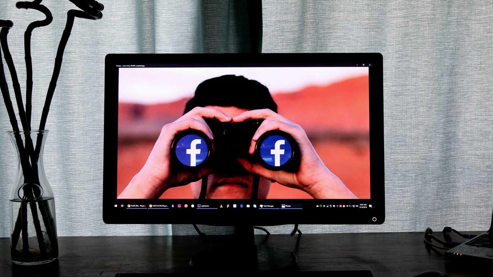 Encuentra otras aplicaciones para suplir el uso de la red social