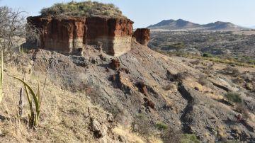 Un yacimiento en Tanzania revela la explotacion de ecosistemas hace 2 millones de anos
