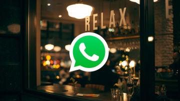 El nuevo modo de WhatsApp nos ofrecerá mayor relax