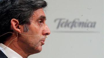 Operación de Telefónica: vende las torres de su filial Telxius a ATC por 7.700 millones